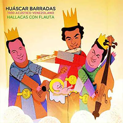 hallaca-con-flauta-1